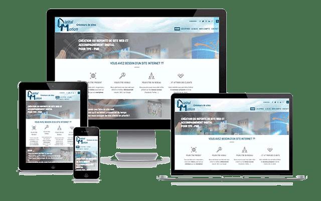 site-responsive-transp