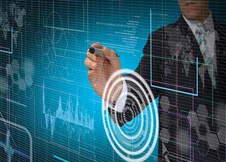 3-solutions-digitaliser   DIGITAL MOTION - Agence web