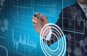 Les trois solutions pour digitaliser sa PME