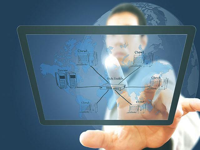 En quoi le digital concerne mon entreprise ?