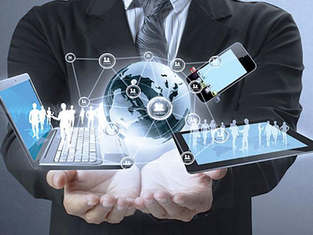 Quelles applications digitales pour ma PME ?