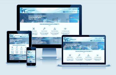 Pourquoi un site doit être « responsive »