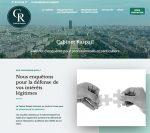 Realisation-site-cabinet-enquetes-privees