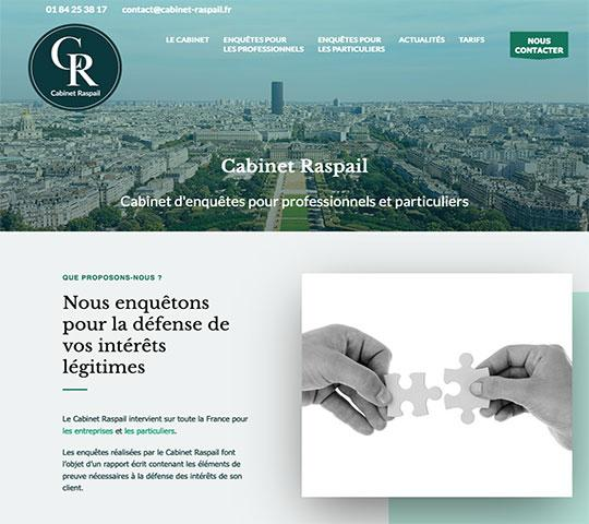 Realisation-site-cabinet-enquetes-privees