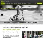 Realisation-site-magasin-mobilite-urbaine